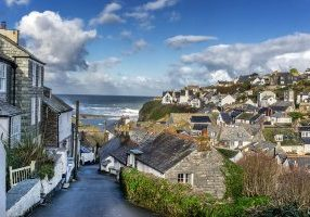 cornwall-port-issac