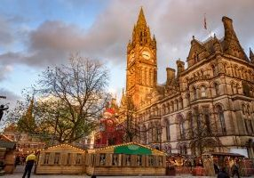 manchester-town-hall
