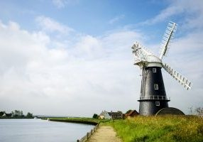 norfolk-windmill