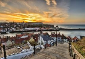 whitby-harbour