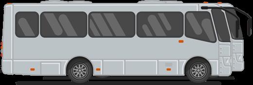grey-coaches