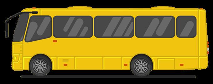 yellow-coach