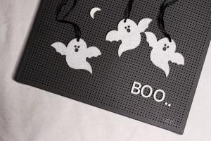 Halloween Spooktacular 29