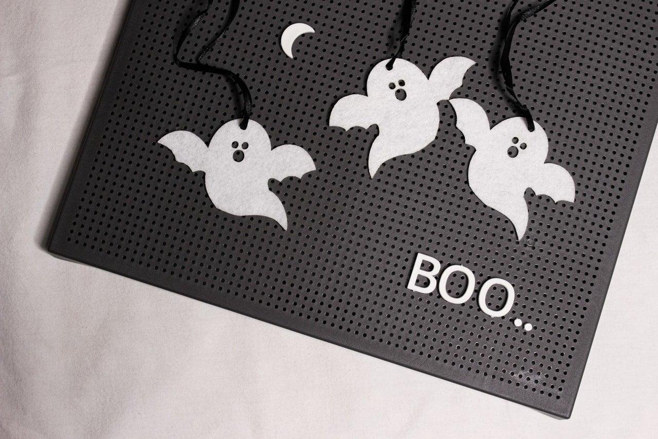 Halloween Spooktacular 6