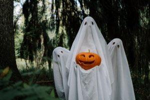 Pumpkin Farm Spooktacular 2