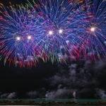 Big Bonfire Party 35