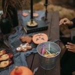 Halloween Festival 22