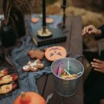 Halloween Festival 73