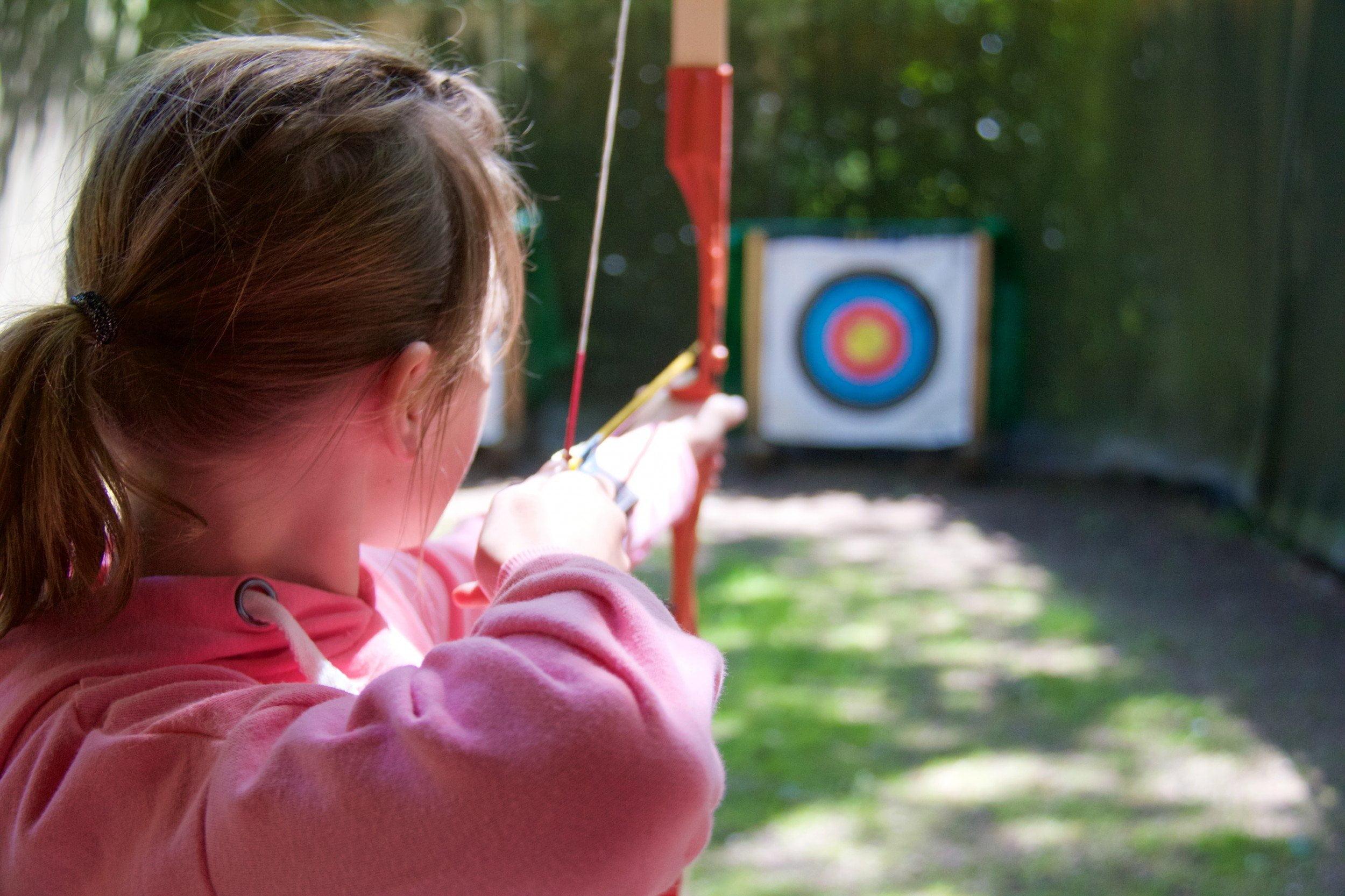 Avon Tyrrell, UK Youth Outdoor Activity Centre 15