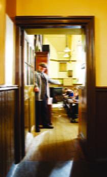 Beamish Museum 6