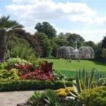 Birmingham Botanical Gardens 1