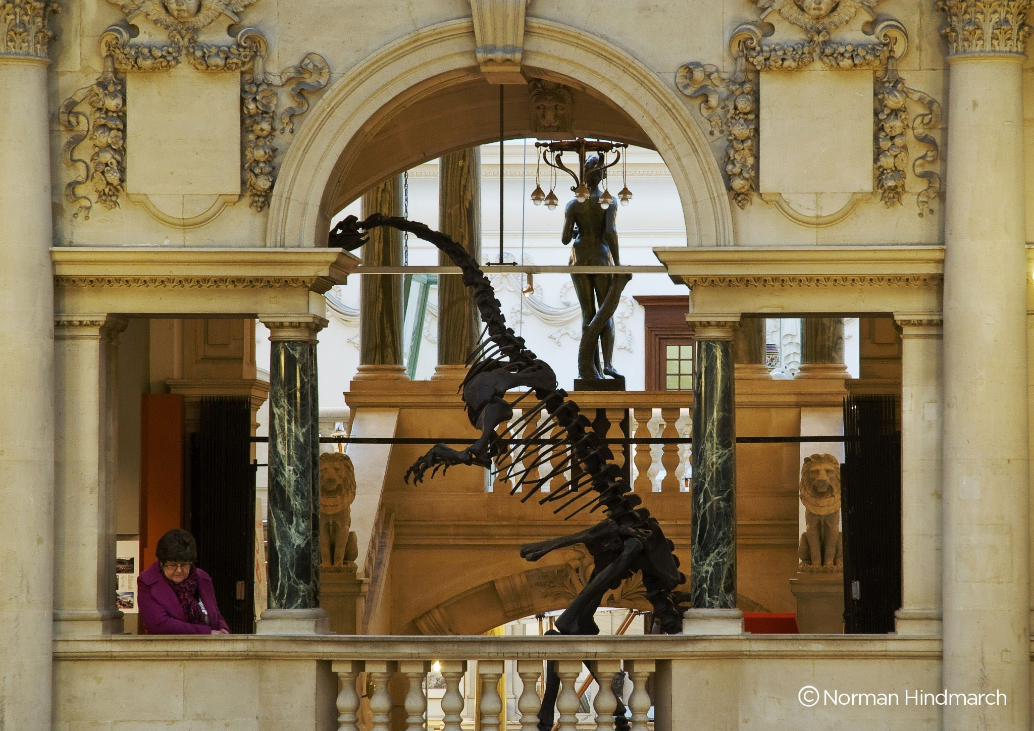 Bristol Museum & Art Gallery 3