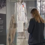 The Holocaust Exhibition and Learning Centre 85