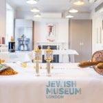 Jewish Museum London 126