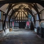 Leicester Guildhall 122