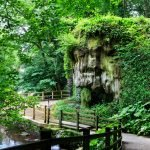 Mother Shipton's Cave 136