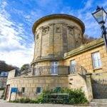Rotunda Museum 110