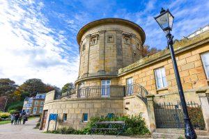 Rotunda Museum 148