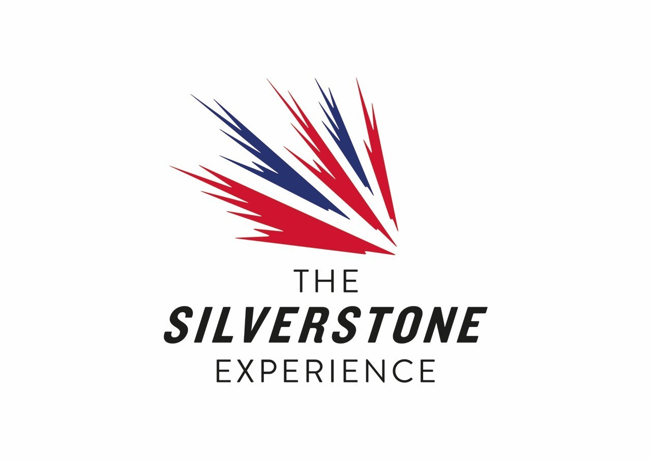 The Silverstone Experience 6