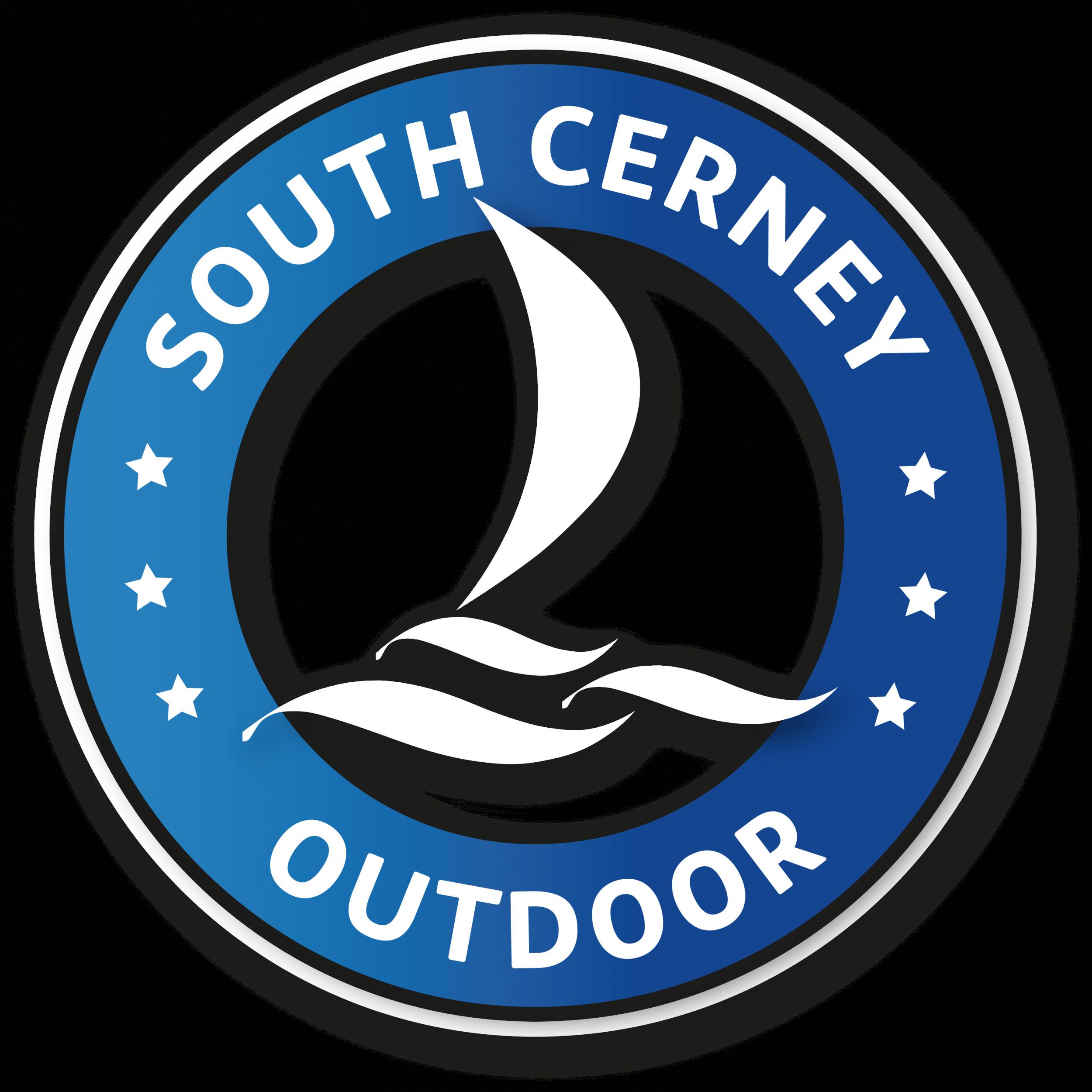 South Cerney Outdoor Centre 7