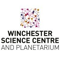 Winchester Science Centre and Planetarium 8
