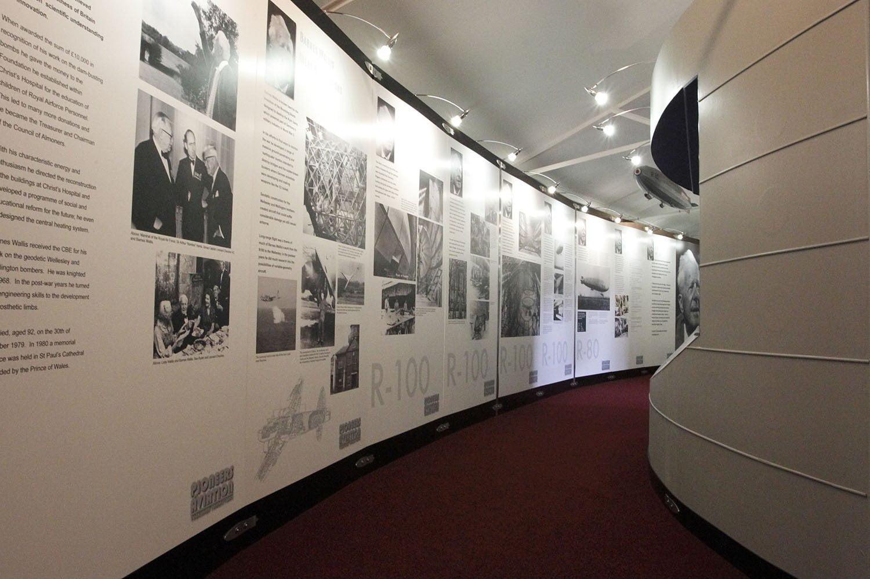 Yorkshire Air Museum 14
