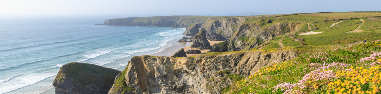 School Trips to Cornwall 6