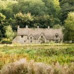 School Trip to the Cotswolds 106