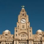 School Trip to Liverpool 132