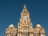 School Trip to Liverpool 5
