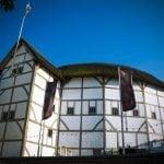 School Trip to London - English & Drama 41