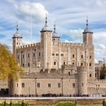 School Trips to London - History 129