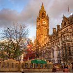 School Trip to Manchester, Liverpool & Chester 100