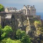 School Trips to Edinburgh 31