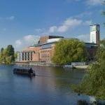 School Trip to Stratford-upon-Avon 2