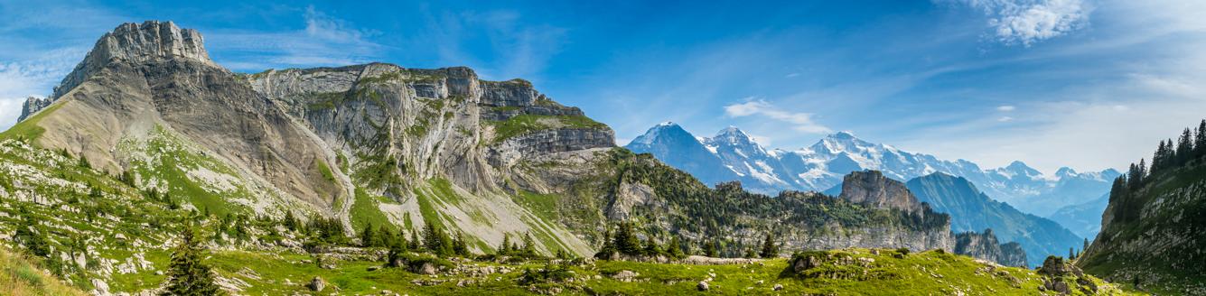 School Trip to Switzerland 4