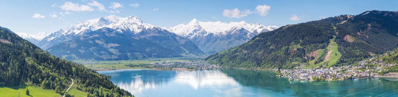 School Trip to Switzerland 6