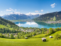 School Trip to Switzerland 2