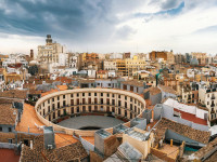 School Trips to Valencia - Spain 3