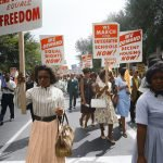 Black History Month School Workshops